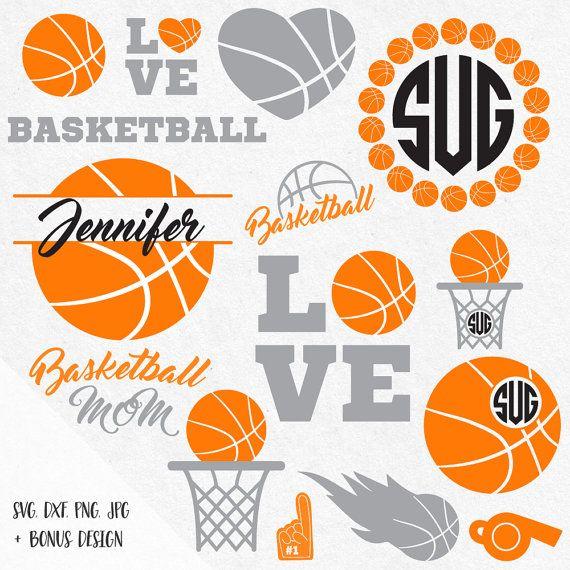 Ai Soccer Chevron studio.3 Dxf Basketball Cut Files Silhouette Studio Cricut Svg Eps Football Baseball alphabet /& Numbers