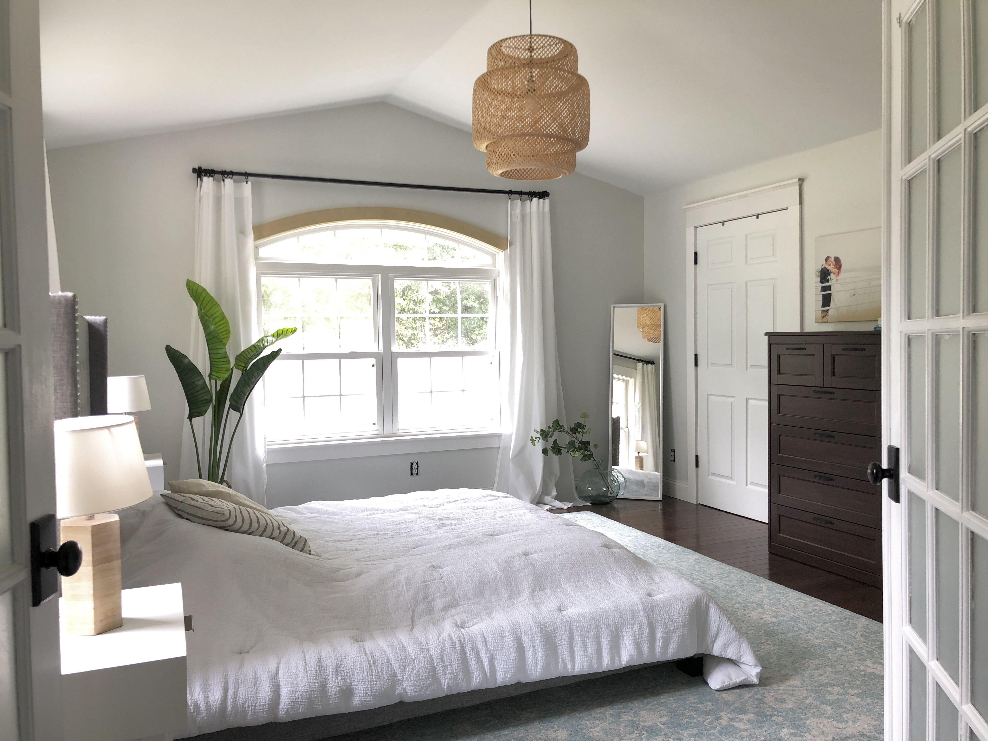 Best Master Bedroom Contemporary Coastal California Casual 640 x 480