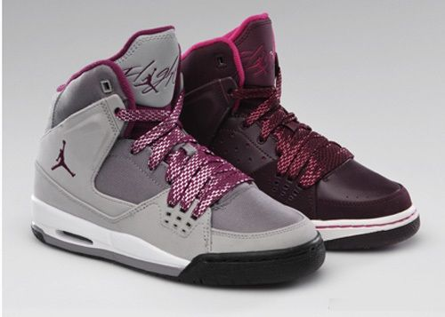 shoes jordans for girls