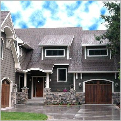 best color to paint front door to sell house buy light on paint colors to sell house id=81826