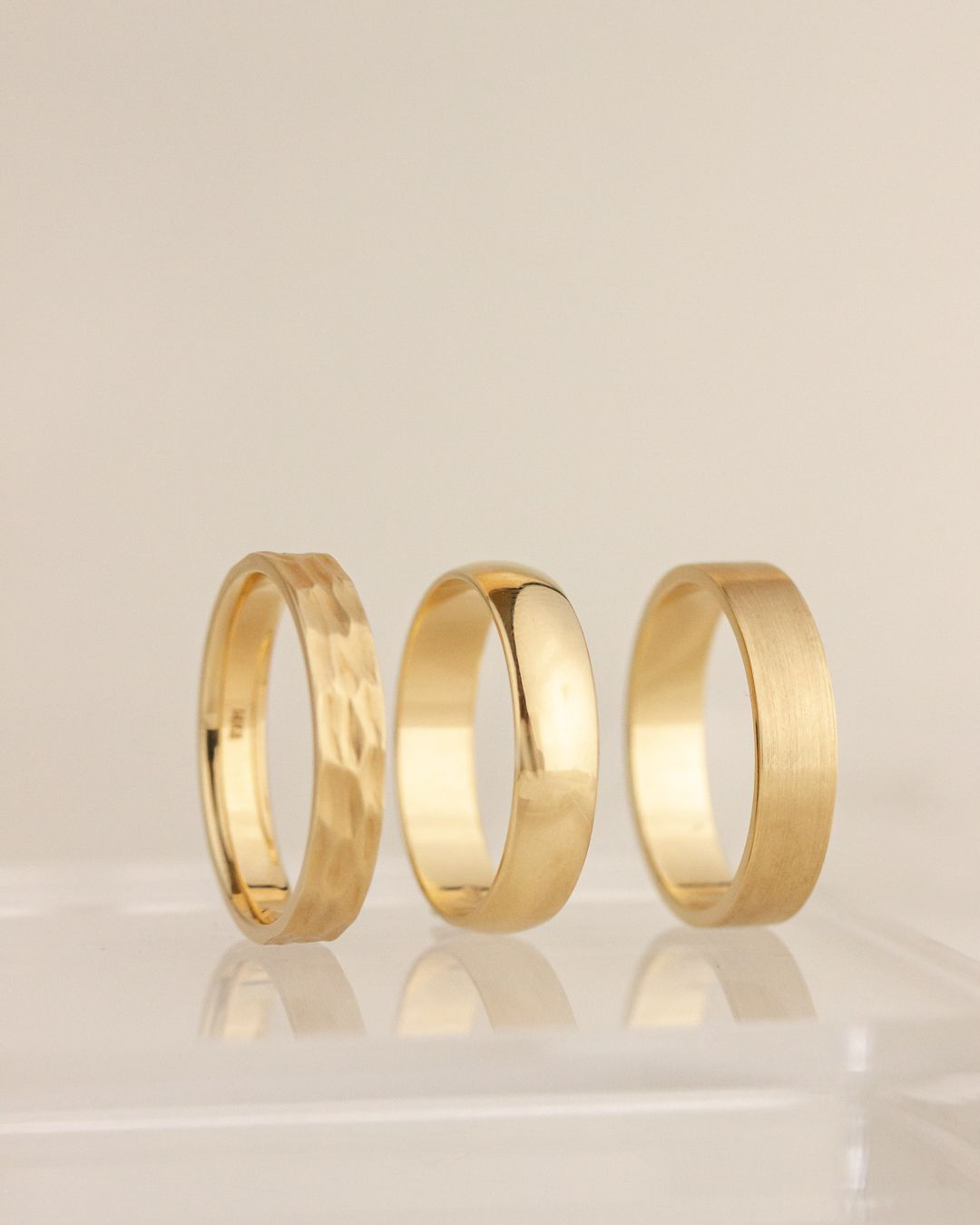 Wedding Bands Image By Evorden In 2020 Antique Rings Wedding Bands Boutique Jewelry