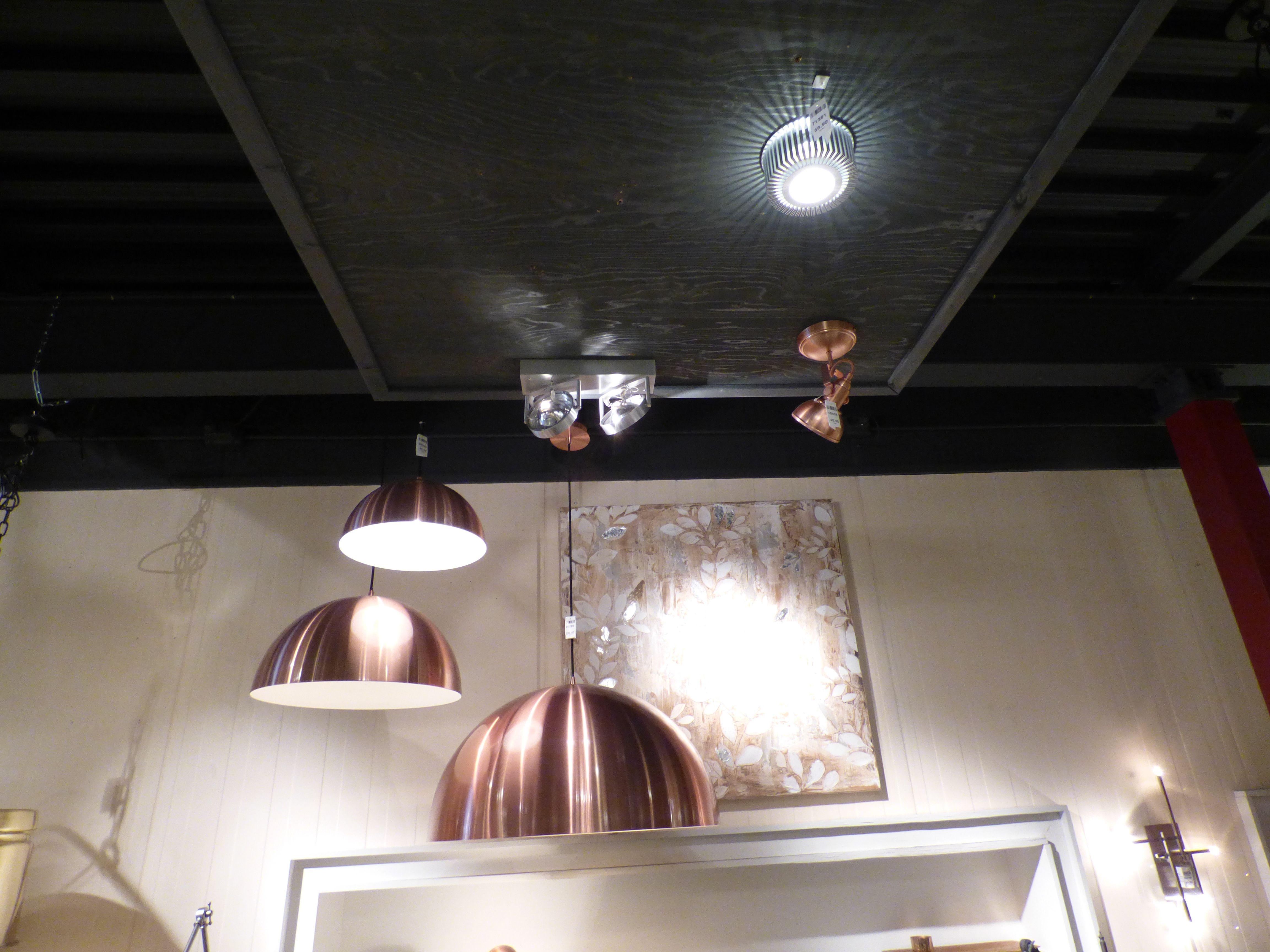 Hanglamp Voor Slaapkamer : Spots plafondlamp en hanglampen voor woonkamer keuken