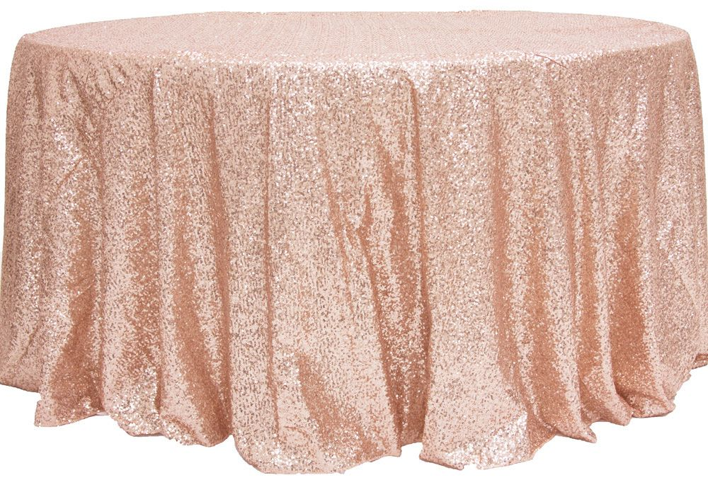 Sequins Tablecloth Available To Only By Sweetdidesigns Los Angeles And Orange County California