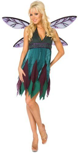Midnight Dragonfly Adult Plus Costume Unknown, http://www.amazon.com/dp/B005GE44A2/ref=cm_sw_r_pi_dp_uWCyqb1XHB6M3