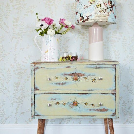 Flur Diele Wohnideen Möbel Dekoration Decoration Living Idea   Wohnideen  Und Dekoration ...