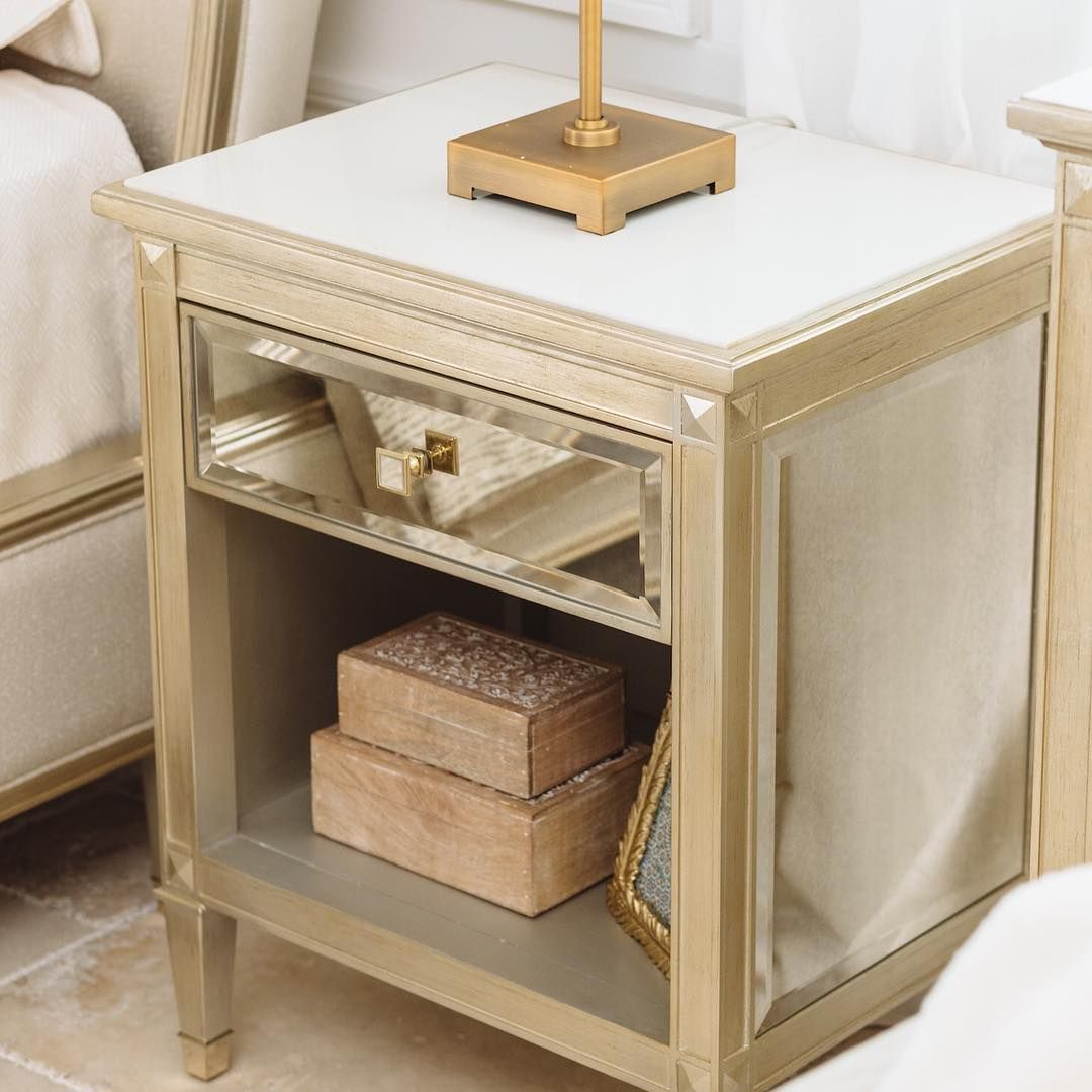 Mathis Brothers Furniture Mathisbrothers Instagram Photos And Videos