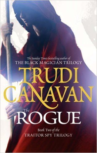 The rogue book 2 of the traitor spy traitor spy trilogy ebook the rogue book 2 of the traitor spy traitor spy trilogy ebook fandeluxe Ebook collections
