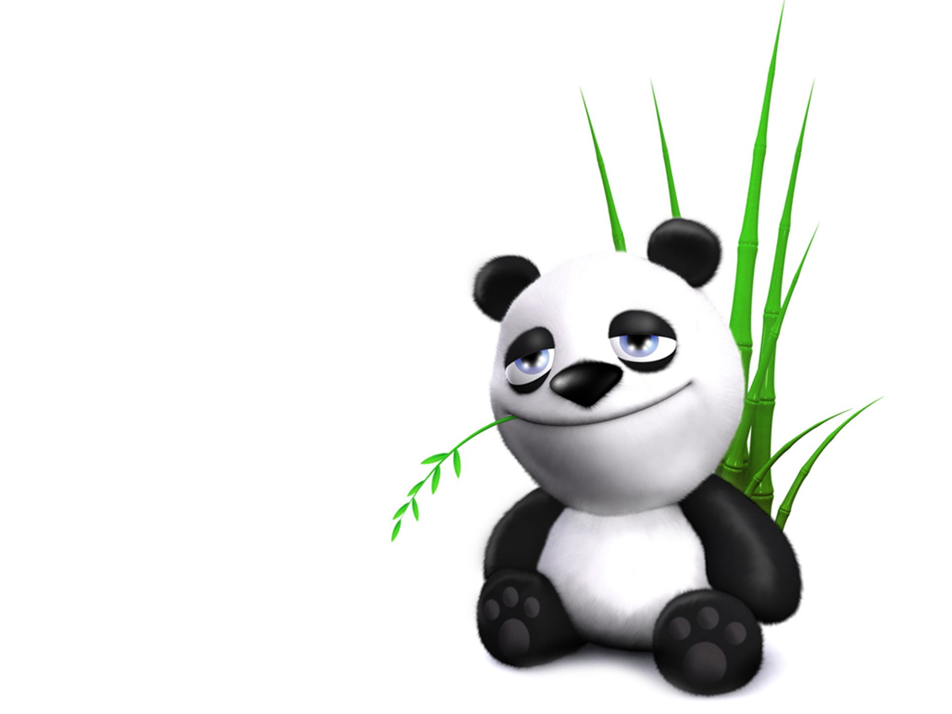 Cute Baby Panda Wallpaper High Quality Love Iphone Pink For 1920x1080 Pictures Wallpapers 43