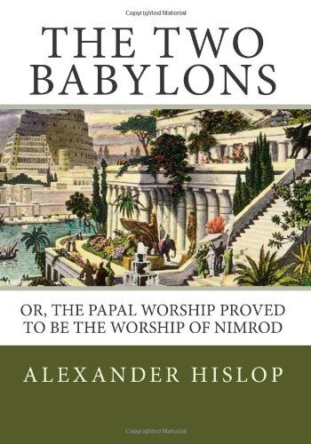 5315583b18833a8de007e6173ec215d7 - Hanging Gardens Of Babylon Primary Sources
