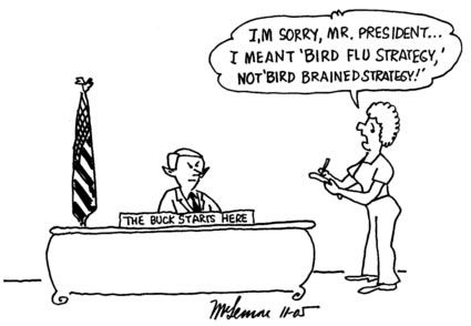 bird flu strategy ) Funny Stuff Pinterest Bird flu - sample psychology resume