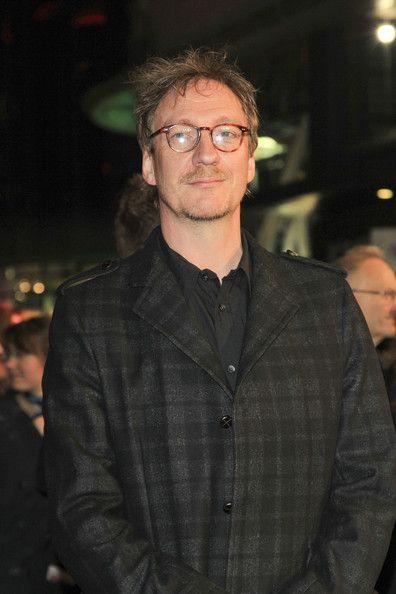 David Thewlis Photostream Edward Hogg Harry Potter Cast Remus Lupin