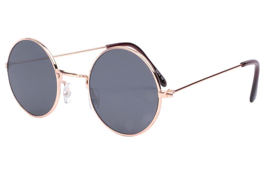 86692d31e0057 Sochoupi - lunette de soleil homme femme un design très tendance 2018