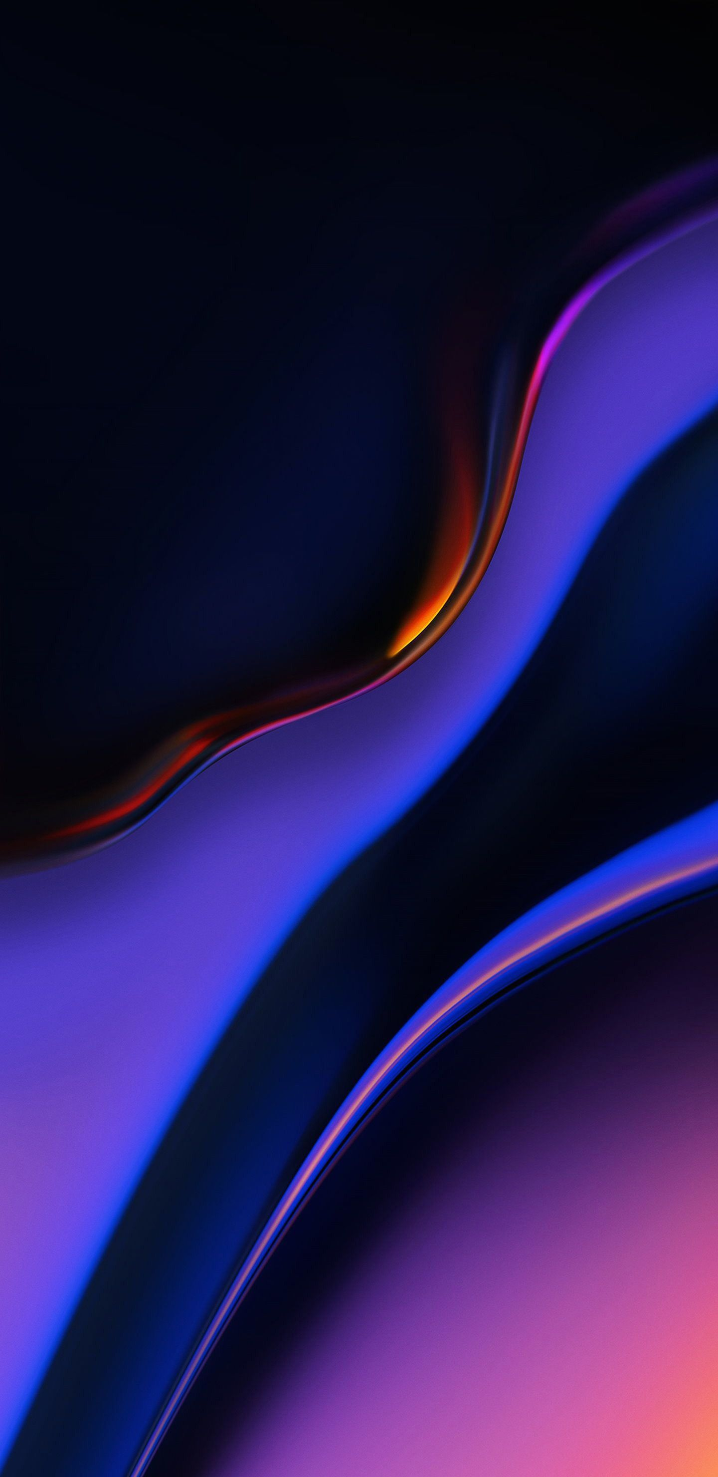 Hintergrundbilder Samsung Galaxy, 2020 Galaxy wallpaper