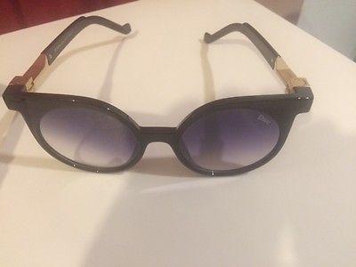 Dior Women's Glasses