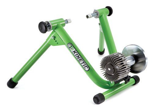 Kinetic By Kurt Road Machine Indoor Bicycle Trainer 329 99