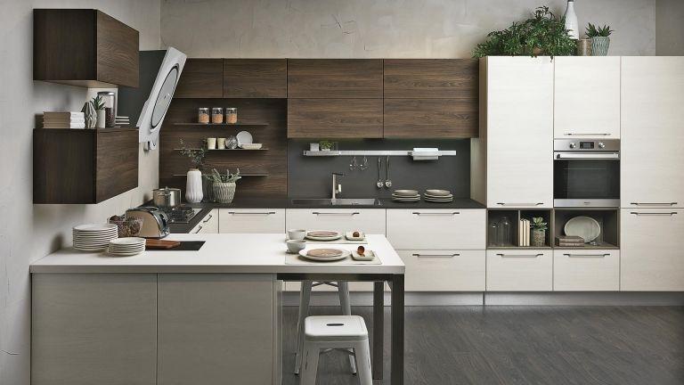 Essenza Cucine Moderne Cucine Lube Cucine Moderne Cucine