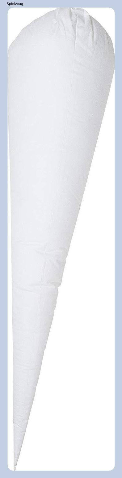 Kissen Für Schultüte Crepessuzette Schultütenkissen Inlett Für Schultüte