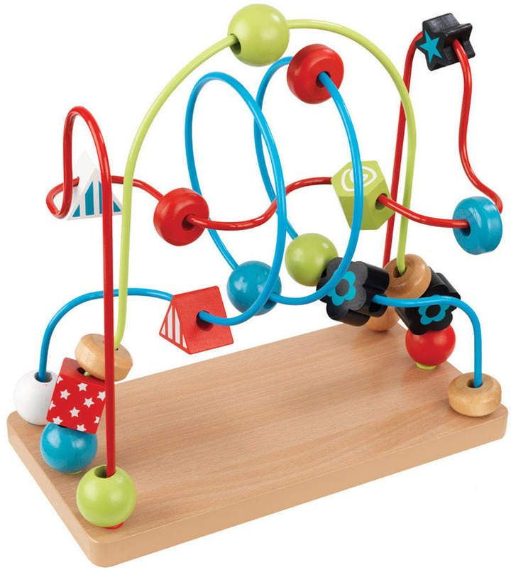KidKraft #Bead #Maze #ad #toys #curriculum #sales #clothes #Sales ...