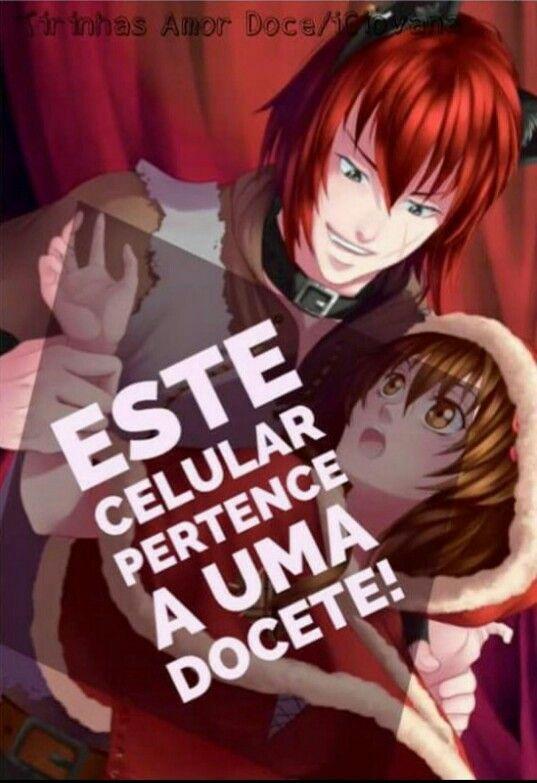 Wallpaper Castiel Amor Doce Castiel Jogos De Amor