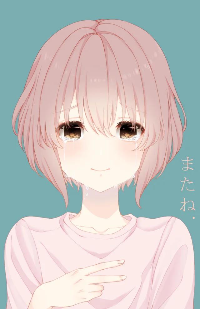 A Silent Voice Anime films, Anime, Aesthetic anime