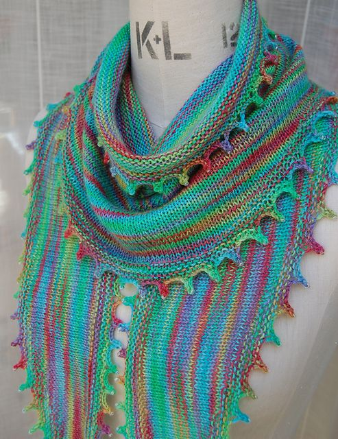 Ravelry: Project Gallery for Knit Me pattern by Louise Zass-Bangham