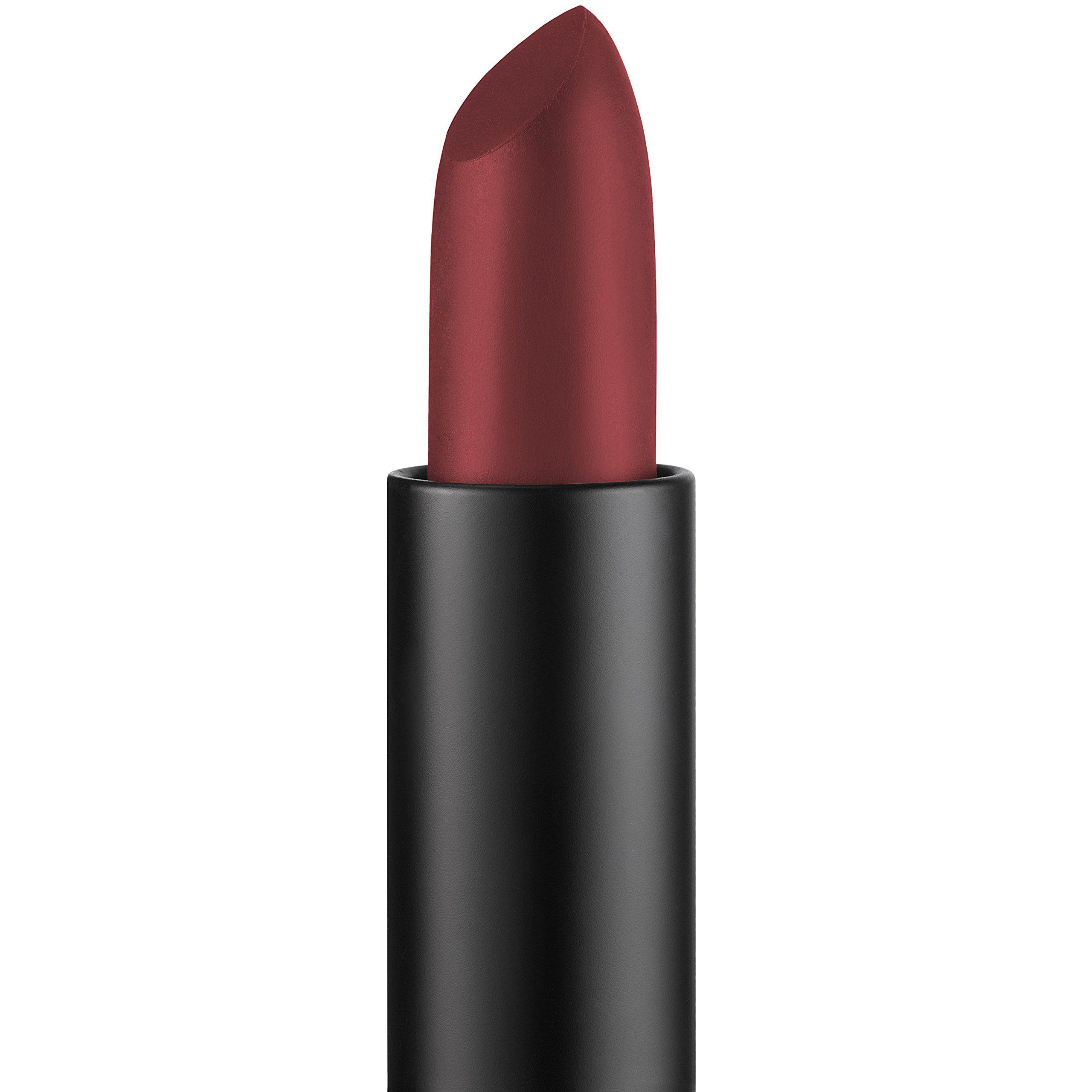 Maybelline Color Sensational Powder Matte Lipstick Cruel Ruby 0 15 Oz More Info Maybelline Color Sensational Matte Powder Matte Lipstick Maybelline Color