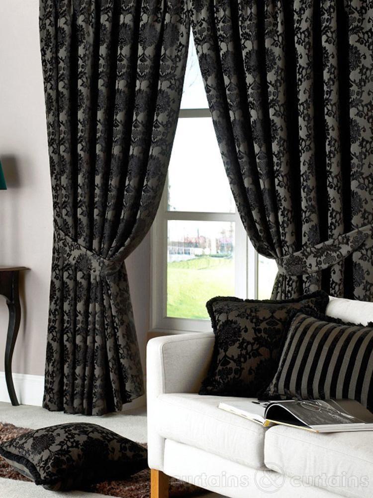 Heavy Insulating Curtains Uk Curtain Menzilperde Net