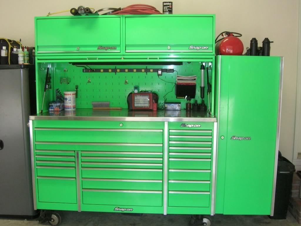 do you prefer a workstation riser or a top box the. Black Bedroom Furniture Sets. Home Design Ideas