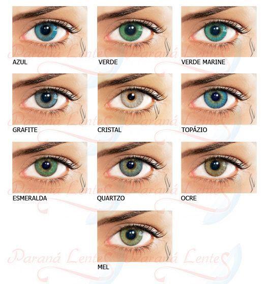 57e5e270776 Solotica contact lenses