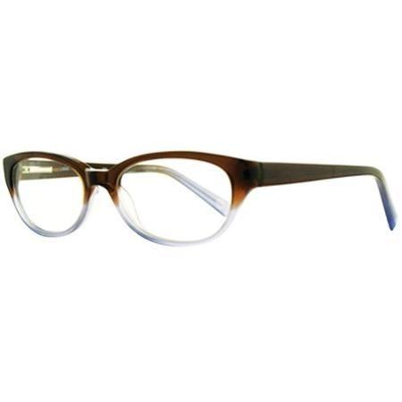 ce74330095 Allure L3000 Women s Rx-able Eyeglass Frames