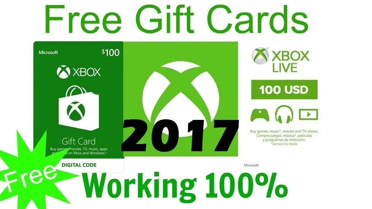 Idea by mathew daa on how to get free xbox live gold 2017