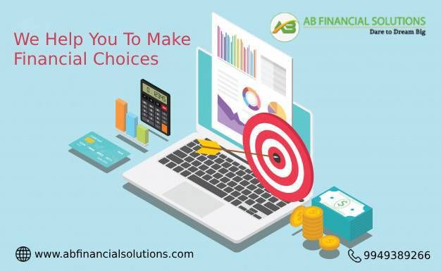 Abfinancialsolutions Com Financial Planner Certified Financial Planner Financial