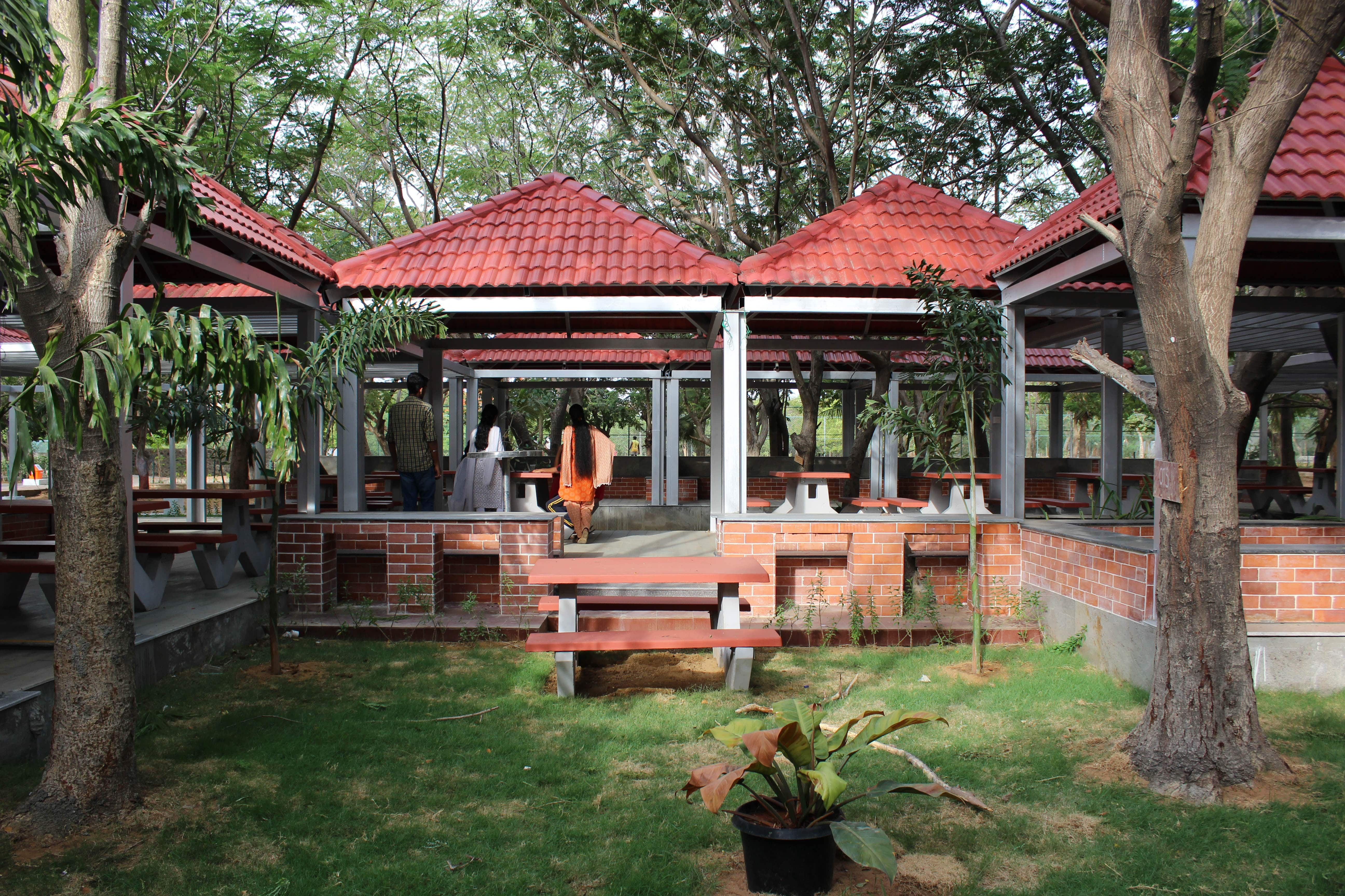 Landscaping Companies In Chennai Landscape Contractors In Chennai