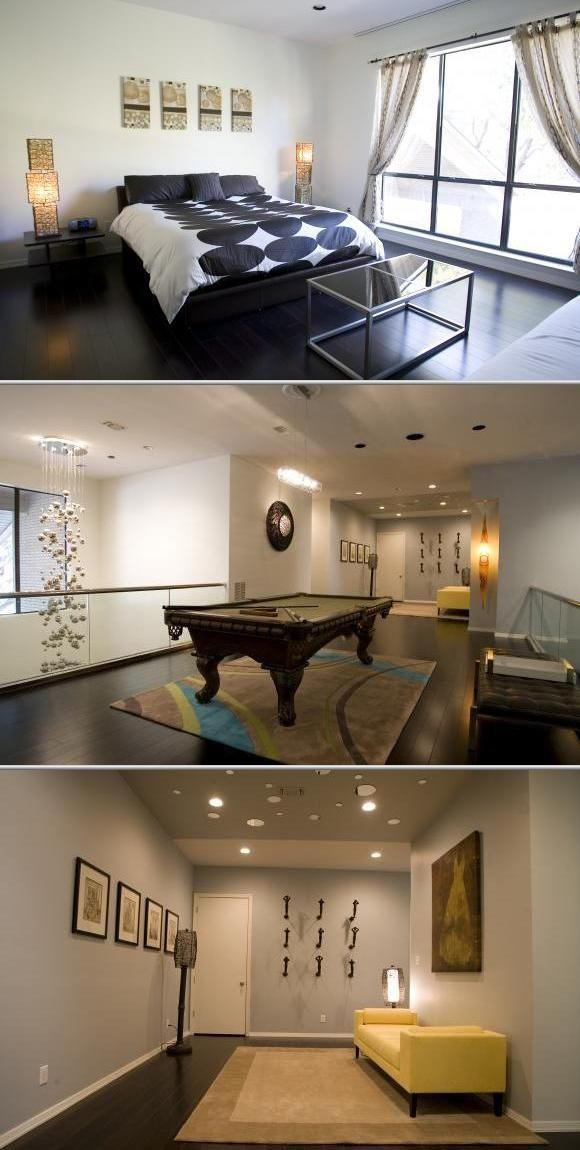 Superieur SHI Design Has Some Of The Top Rated Interior Designers Who Provide An  Attractive,