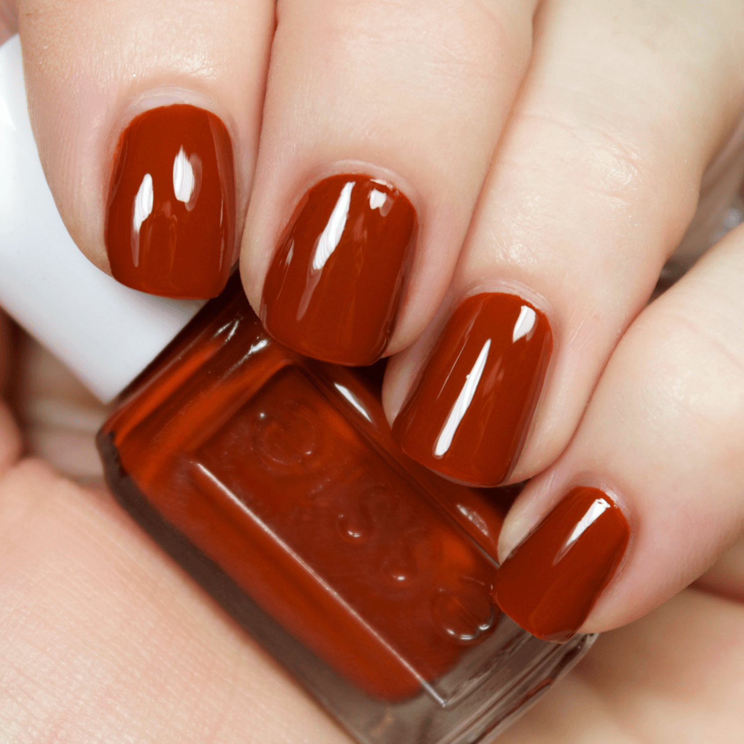 Essie 2016 Fall Collection Mini Set | Fall nail colors, Nail inspo ...