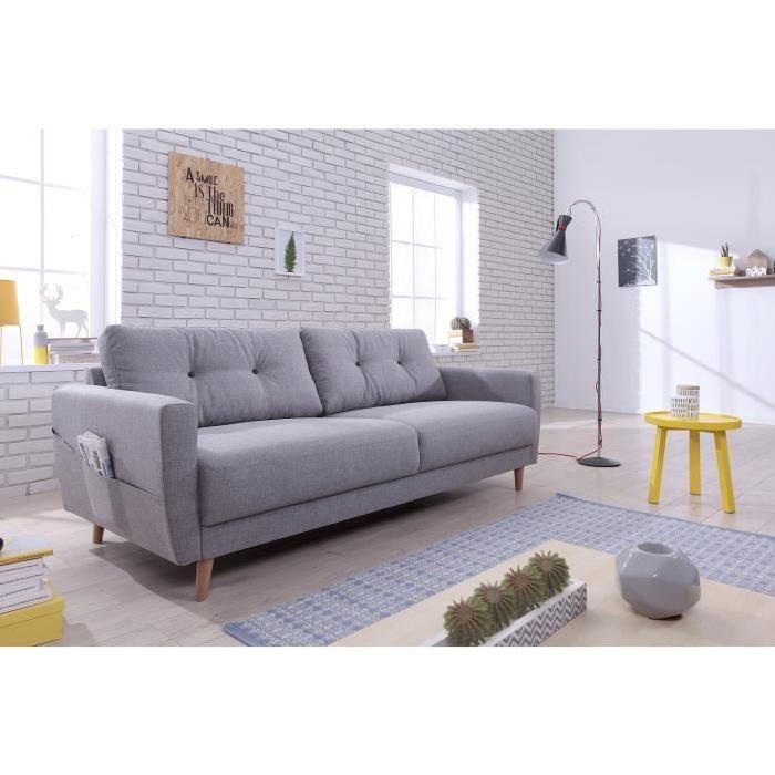 bobochic est la premi re marque de canap de luxe. Black Bedroom Furniture Sets. Home Design Ideas