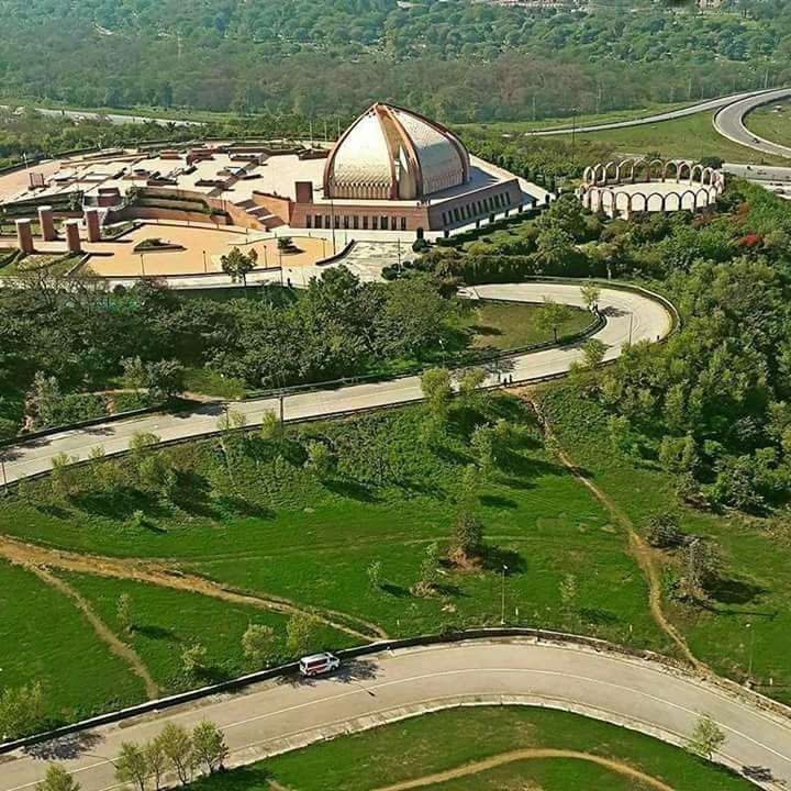 Islamabad, Pakistán (PK)