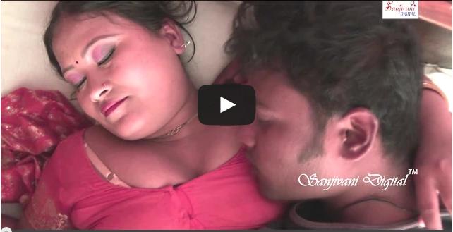 DARLENE: Sexy Film In Hd