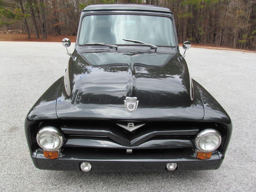 Classic Muscle Cars Classic Cars Georgia Classic Cars Atlanta - Classic car show atlanta