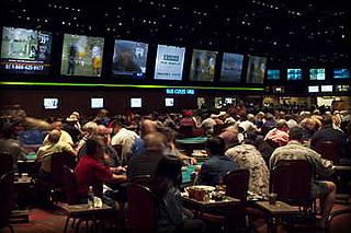 New casino arizona poker room casino rule