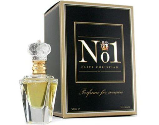 Los 10 Perfumes más Caros del Mundo LOQUENOSABIAS.NET Lo