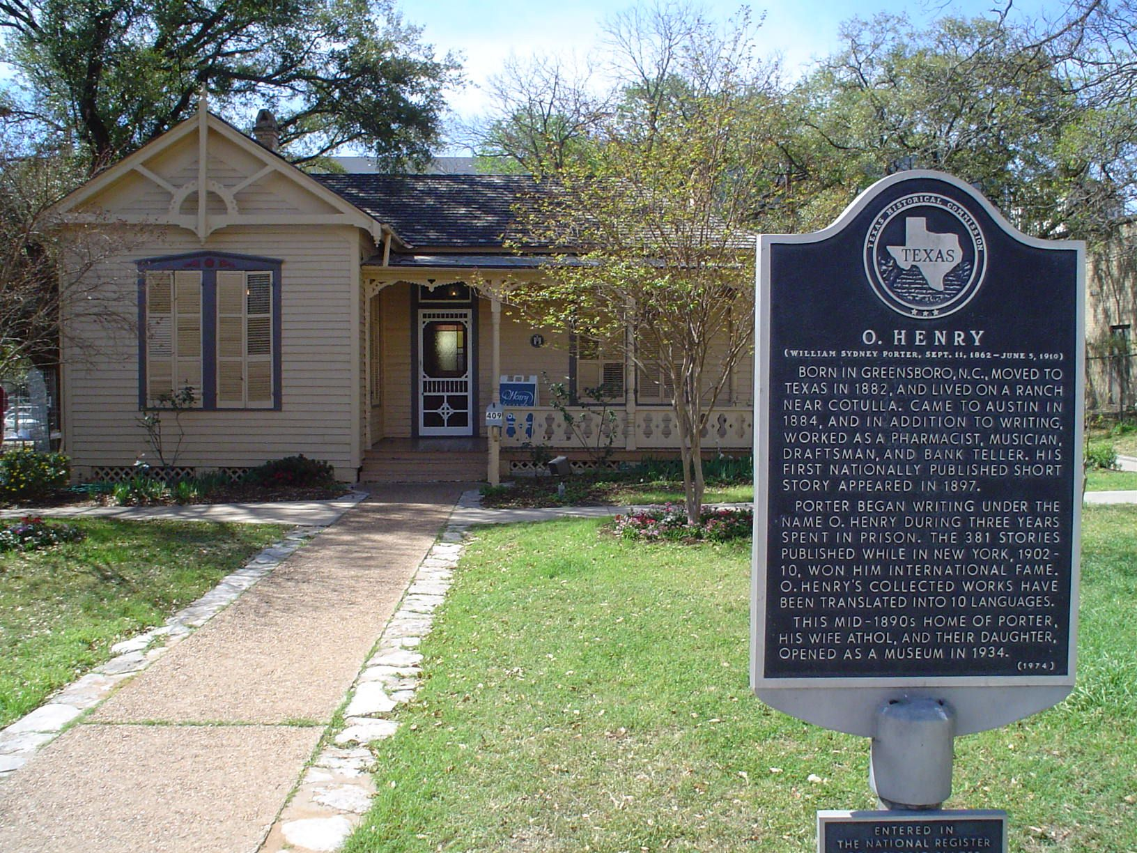 8 little known museums in austin where admission is free