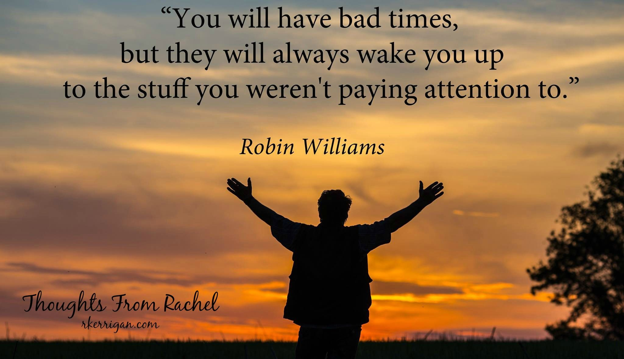 Most Meaningful Quotes Robinwilliams3 3  Jessica's Most Meaningful Quotes  Pinterest