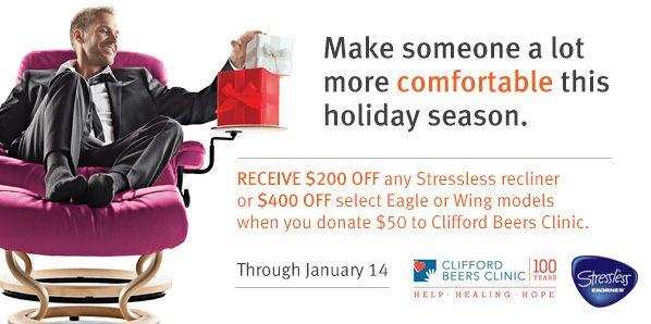Make Someone A Lot More Comfortable This Holiday Season. Fairhaven Furniture  U2014 Custom Furniture U2014