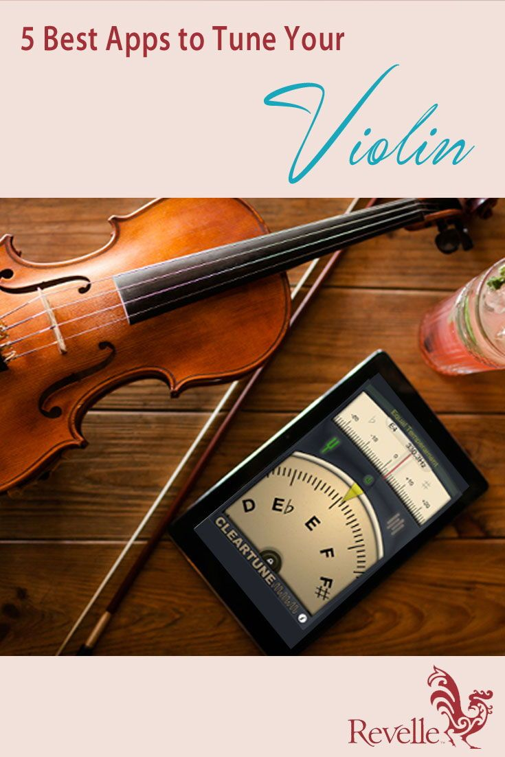 10+ How to tune a violin without a tuner ideas in 2021