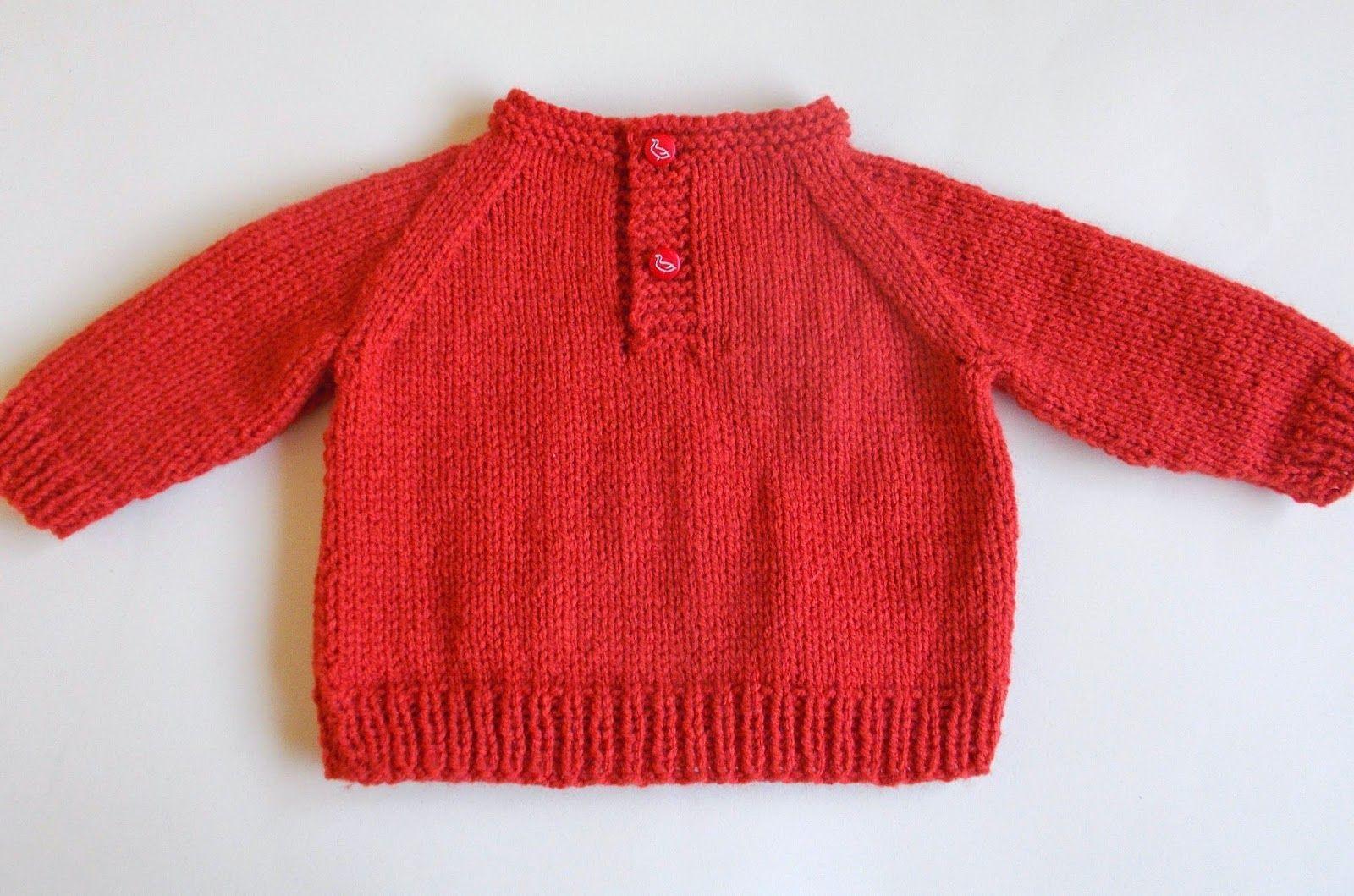 marianna\'s+lazy+daisy+days:+RUBEN+Baby+Boy+Sweater | Baby/Child ...