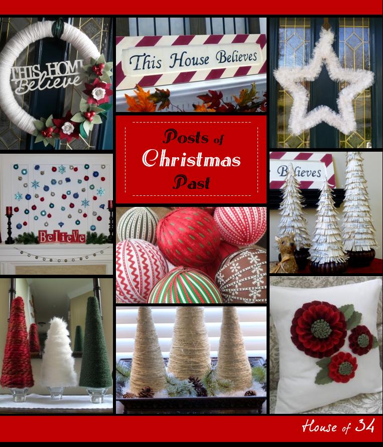 Christmas Group 763x890