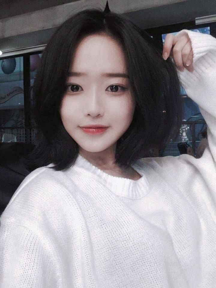Hwa Min 화민 All About Makeup Amp Beauty Pinterest