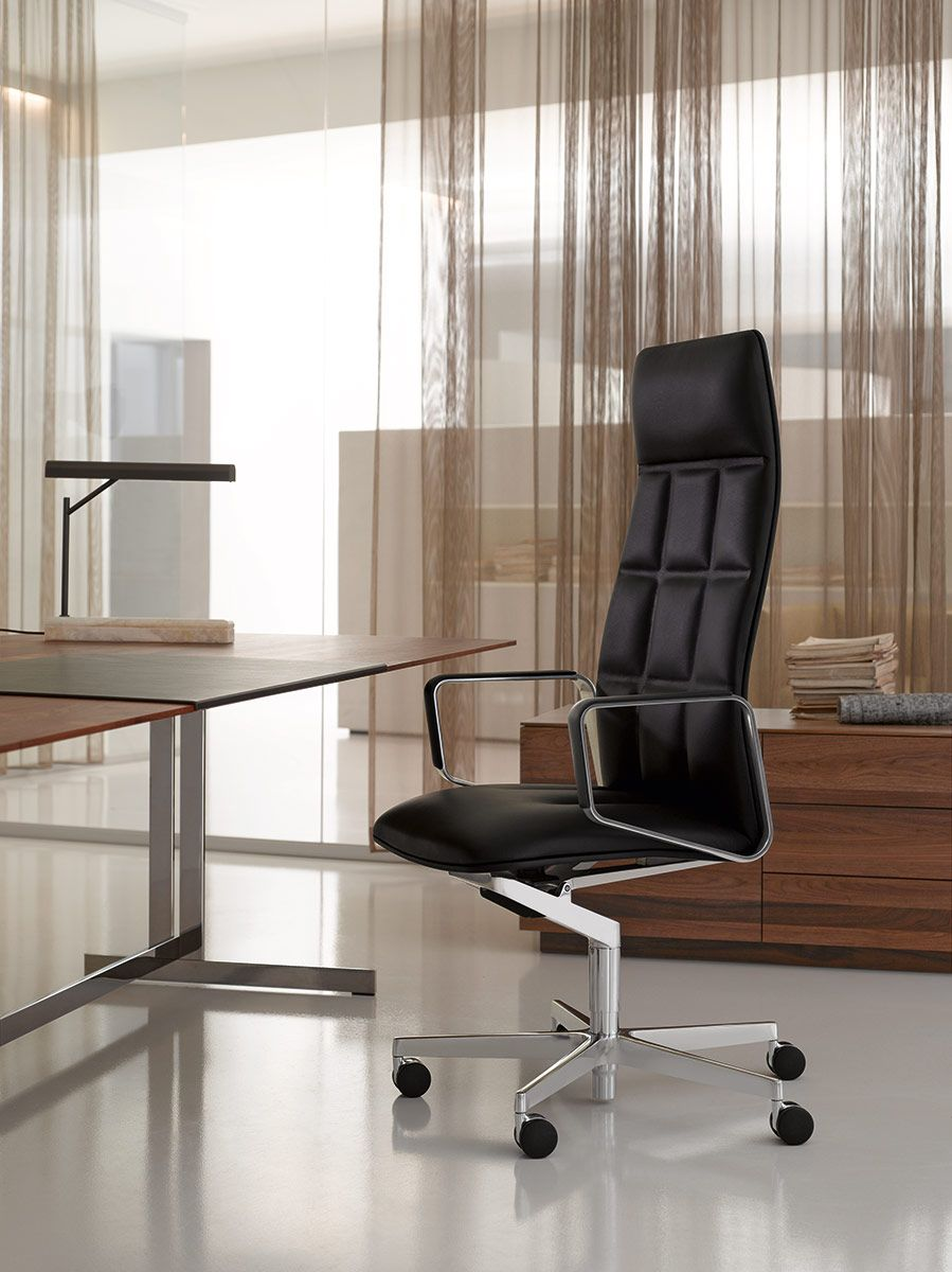 walter knoll work stations Google Search Bürostuhl