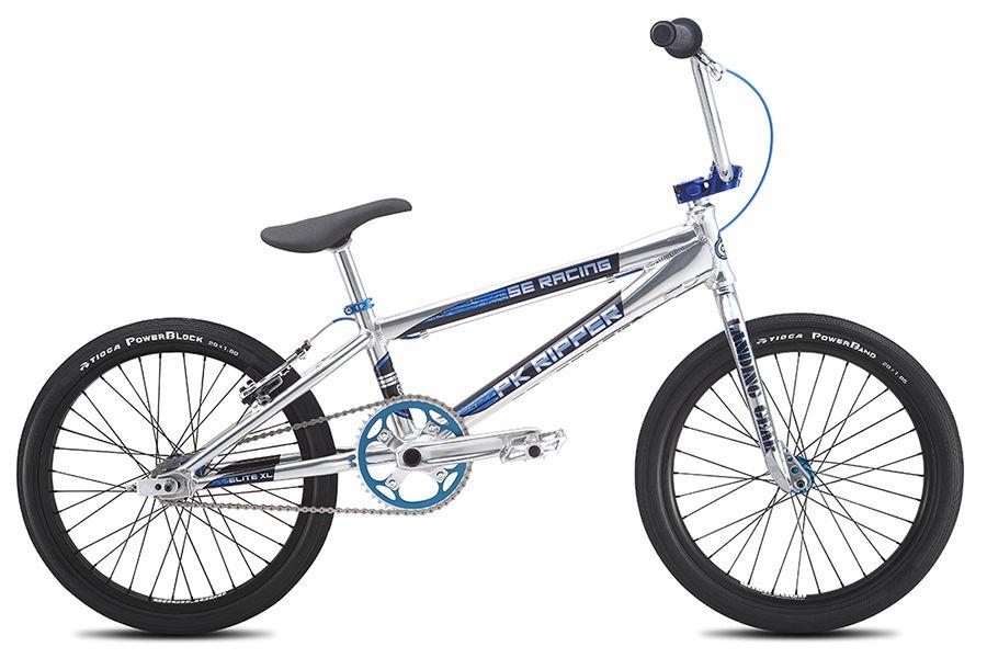 2020 Sunday Street Sweeper Complete Bike Freecoaster Bmx Bikes